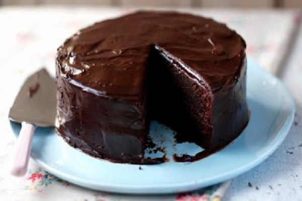 Perfect to create delicious chocolate cake recipes