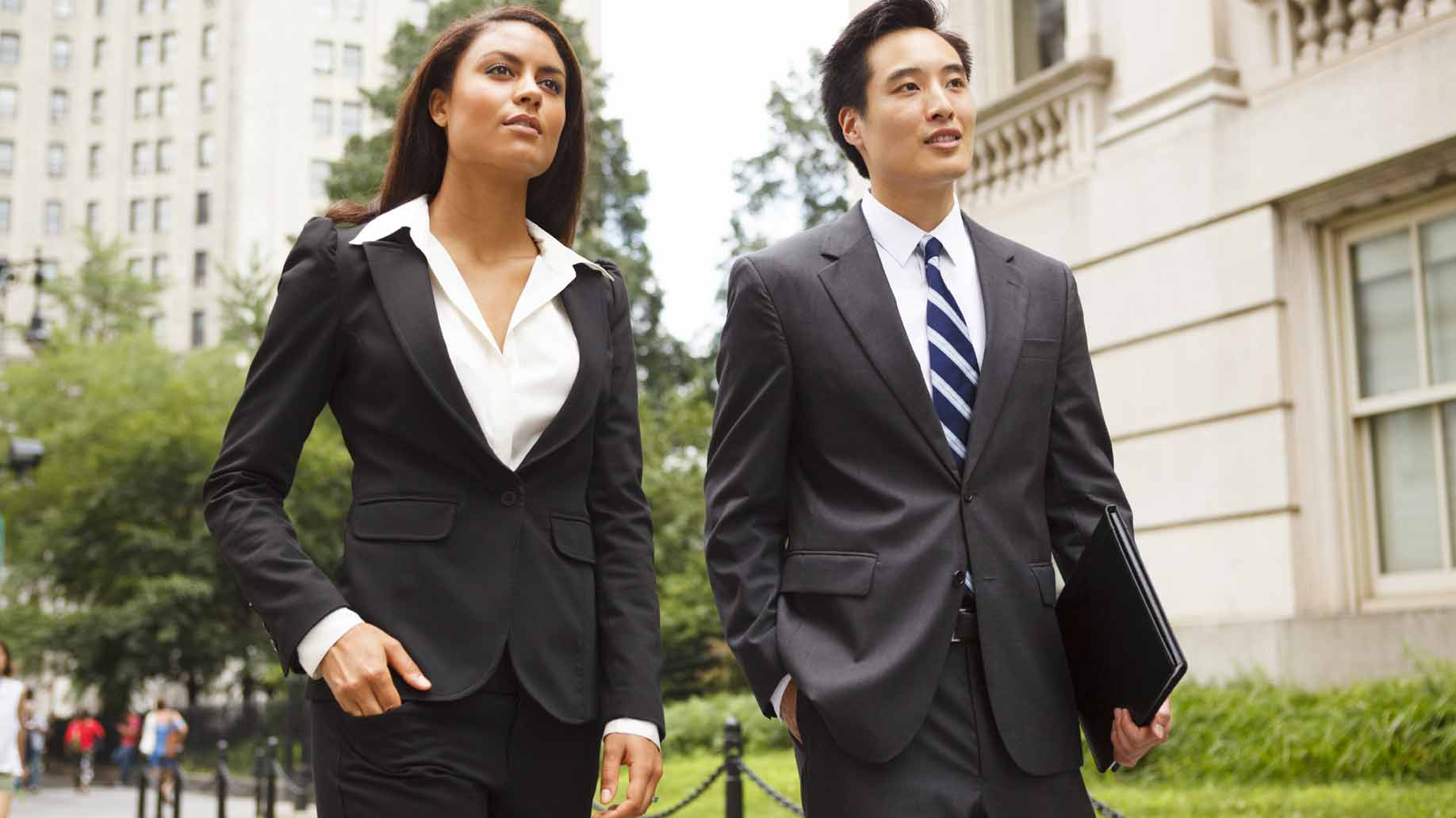 57c83632fb8 Formal Dress Code For Interview Male