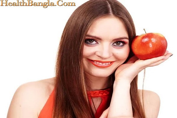 Want to keep looking younger? Take a look at the magic of tomatoes