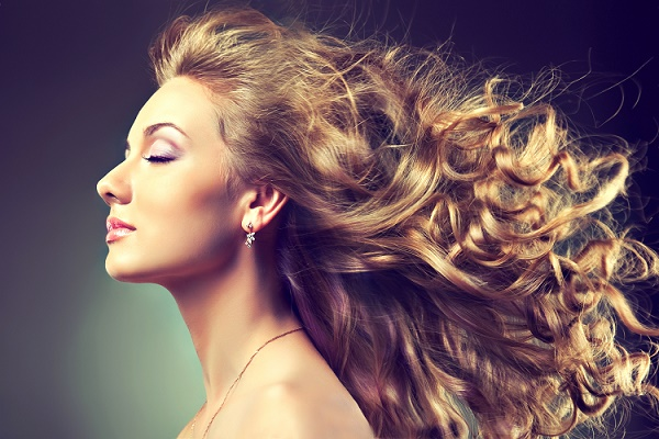 5 rules to comply with health Hair Place